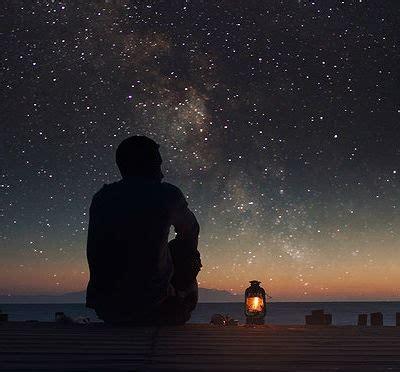 imagenes tristes mirando al cielo 6 00 me preguntaron si soy feliz y no supe que decir