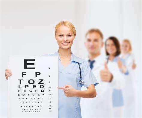 eye doctor fishers eye doctors optometrist in fishers dr walden
