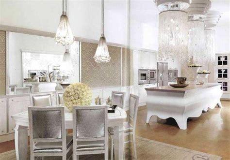 mobili prezioso cucine cucine