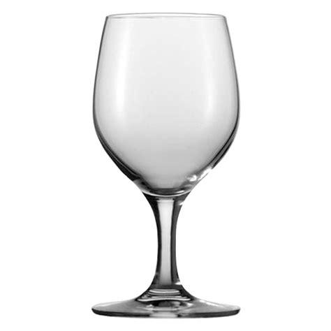 verre de verre d 233 finition c est quoi