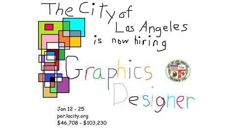 graphics design work online graphic image