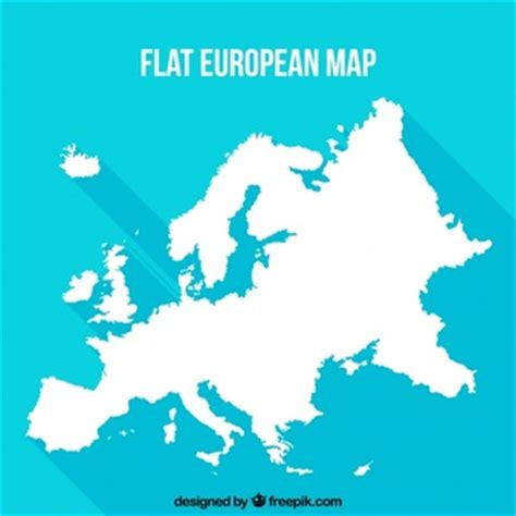 Mba 1 Year Europe by Europe Vectors Photos And Psd Files Free