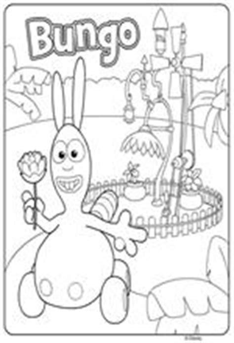 kids n fun com ellyvan kids n fun 7 coloring pages of jungle junction