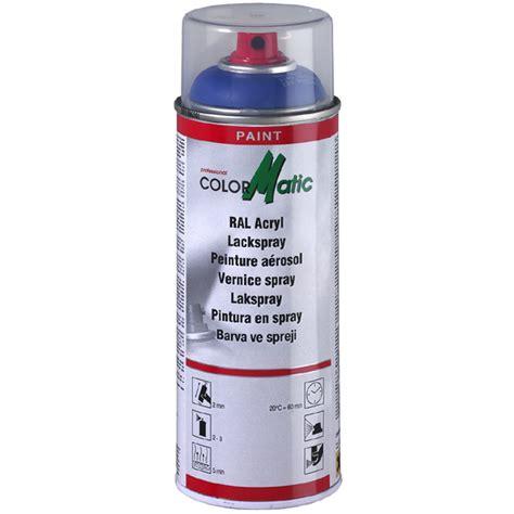 spray paint on acrylic ral acrylic spray paint motip dupli de