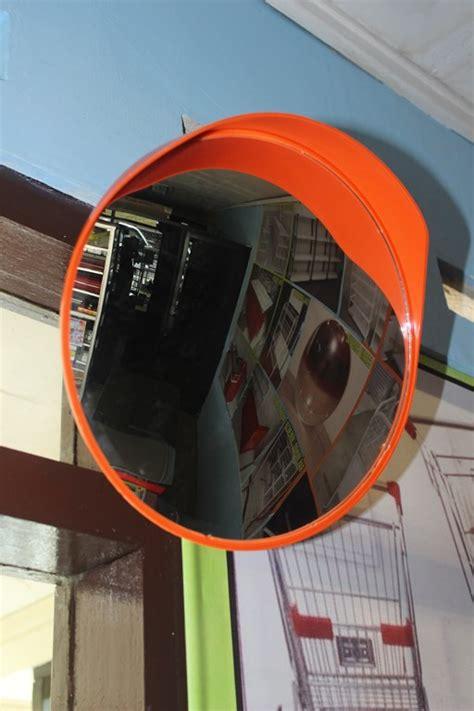 Jual Cermin Cembung Di Bandung jual cermin cembung untuk pengaman toko dan jalan
