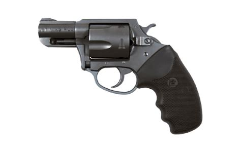 charter arms pug review charter arms mag pug revolver specs info photos ccw and concealed carry factors