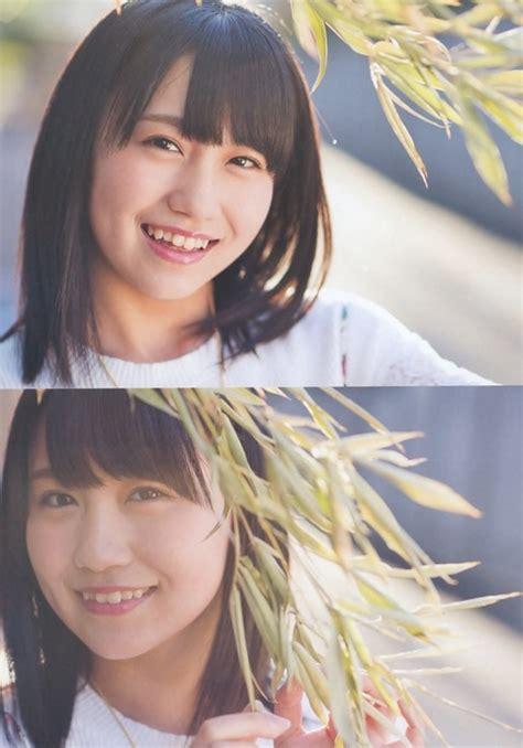 Photo Kojima Mako Akb48 kojima mako akb48 photo 36963400 fanpop
