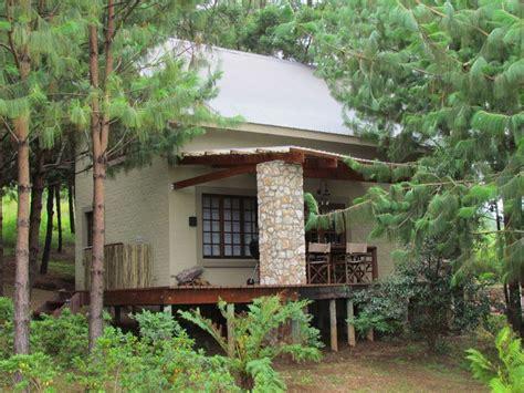 Pinella Cottage pinella cottage