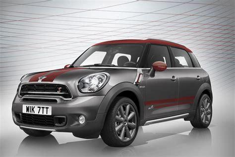 mini cooper model mini cooper countryman 2016 models auto database