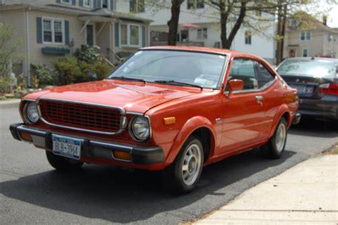 Toyota Corolla 1975 111893 1975 Toyota Corolla Specs Photos Modification