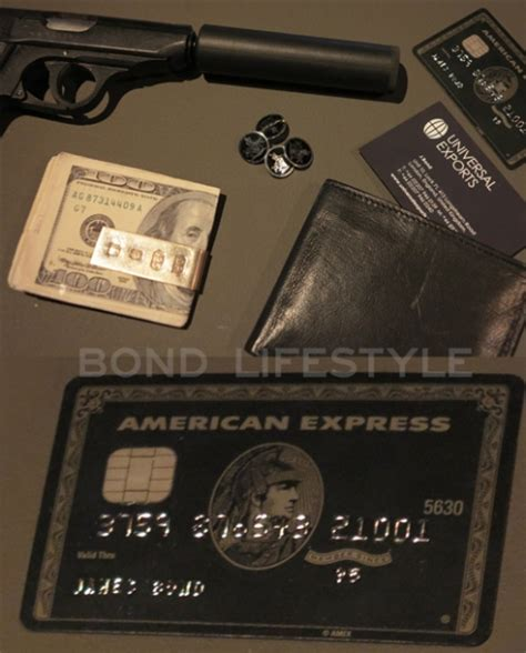 american express black card template amex black card business choice image business card template