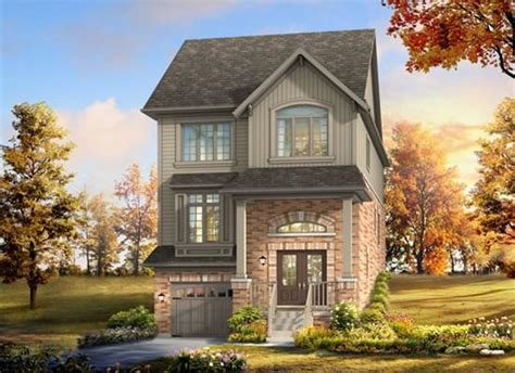 lilac by brookfield homes build in canada