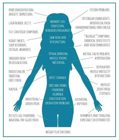 Lyme Detox Symptoms by Best 25 Lyme Disease Ideas On Lyme Disease
