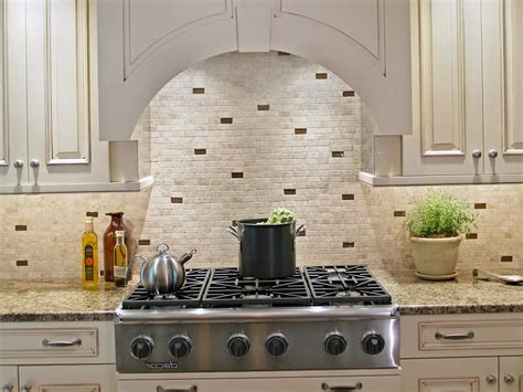 Tile Backsplash Kitchen Ideas by Backsplash Kitchen Ideas Tile Home Ideas Collection