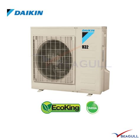 Ac Daikin Non Inverter daikin innovaire p series wall mounted non inverter 1 0hp