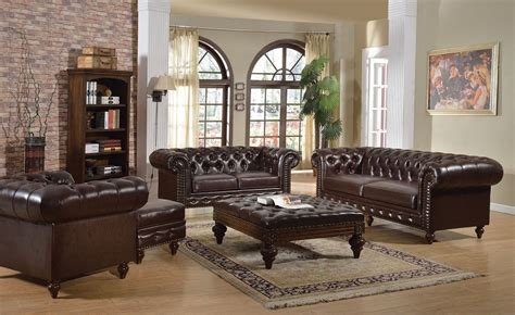 tufted sofa set sofa inspiring tufted leather sofa set 2017 ideas tufted
