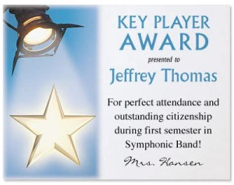 spot award certificate template reward your future rock with award
