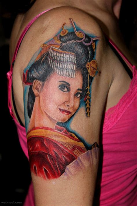tattoo inspiration webneel com 60 beautiful designs and ideas for your