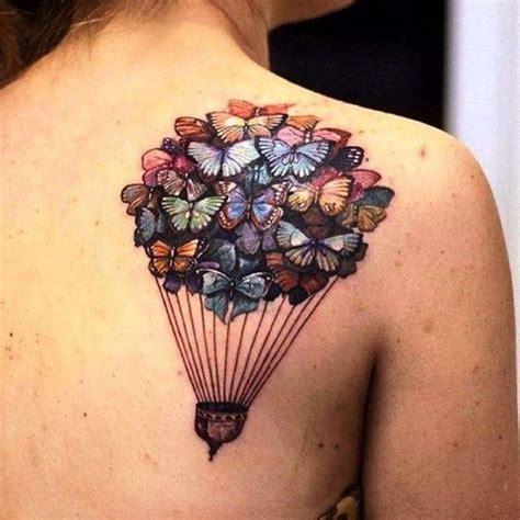 tattoo back shoulder designs 40 impressive back shoulder tattoos amazing ideas