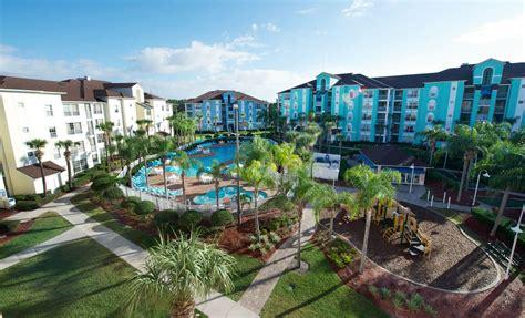 Cabins In Orlando Florida by Grande Villas Resort By Resorts 2017 Room Prices