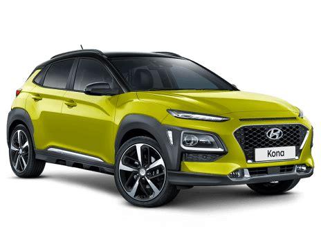 hyundai kona reviews | carsguide