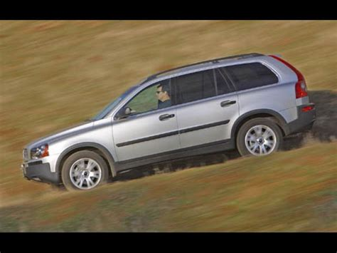 volvo plano tx sell 2005 volvo xc90 in plano peddle