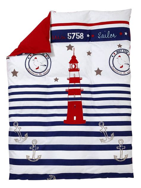 Nautical Ls For Bedroom by 18 Best New Bedroom Ideas Images On Home Ideas