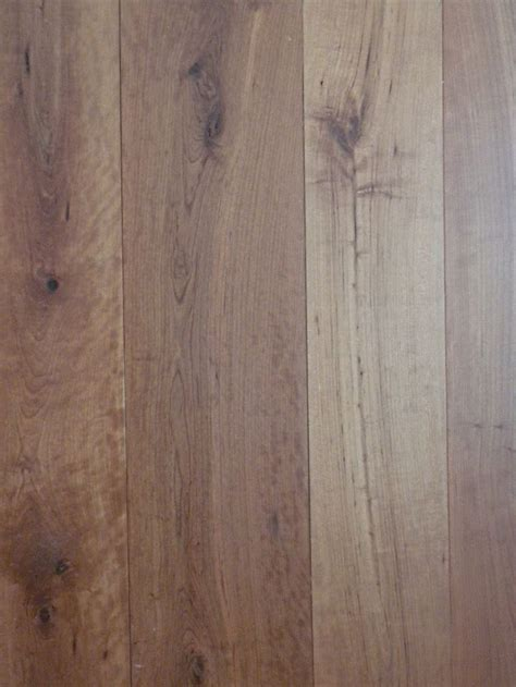 1000  images about Wood on Pinterest   Hickory flooring