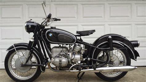 bmw bicycle vintage bmw vintage bike auto hobby