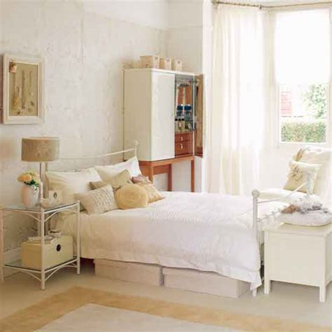 bedroom storage ideas bedroom storage ideas modern world furnishing designer