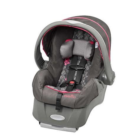 embrace car seat base canada evenflo embrace 35 infant car seat price range 75 to 90