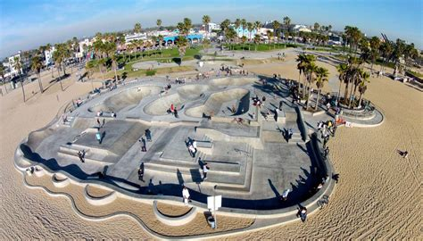 5 things we love about venice beach la insider tours