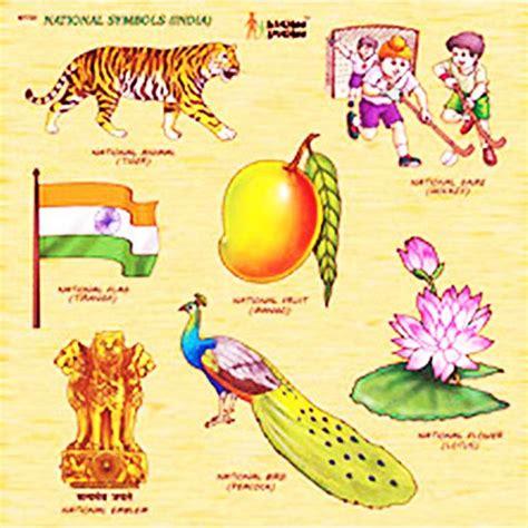 National Symbols - Indiatimes.com