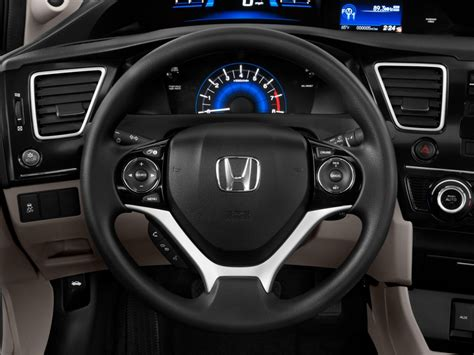 2013 Honda Civic Black Interior by 2013 Honda Civic Coupe Ix Pictures Information And