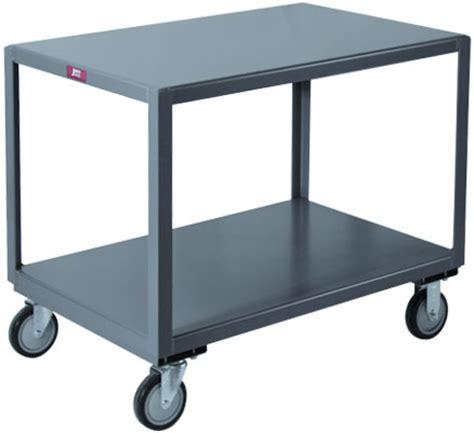 Mobile Heavy Duty Table Cart Table Cart
