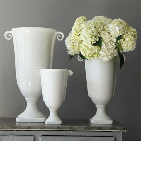 bedroom vases 113 best images about quot white vases quot on pinterest white