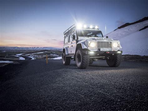 land rover iceland land rover rental iceland jeep iceland rent land