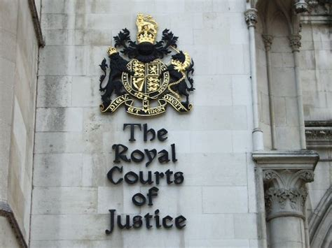 high court of justice queen s bench division photo album 2008