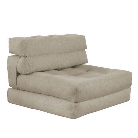 poltrona futon poltrona puff futon company