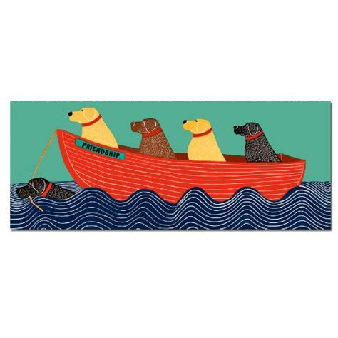 Decorative Welcome Mats by Outdoor Mat Rubber Decorative Doormats Welcome Mats With Panache