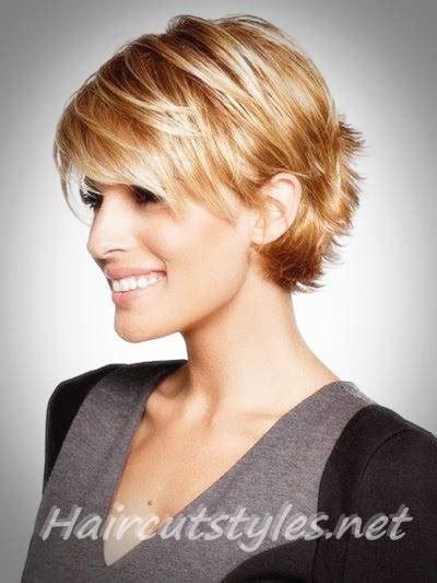 Haircuts For Hair by Shag Haircut Shaggy Hairstyles For