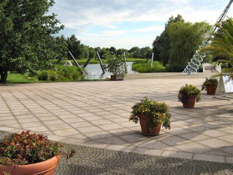 Britzer Garten Neujahr by Zeitachse Landschaftsfotos Eu