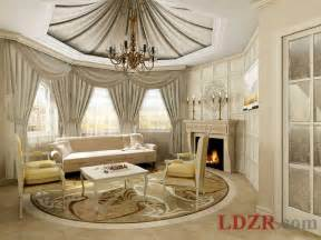 Livingroom Accessories The Best Natural Design For Living Room Decororation