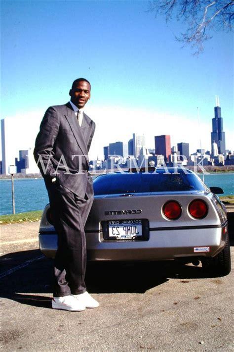 michael jordan scholastic biography 0590596446 ebay michael jordan 1 car interior design