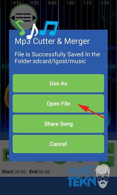 download mp3 cutter for hp cara memotong dan menggabungkan lagu mp3 di android praktis