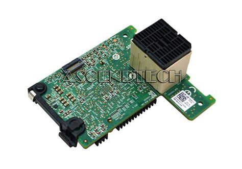 dell idrac 7 enterprise rac0218 the maximum number of p009545 kykt7 dell emulex p009545 adapter card kykt7