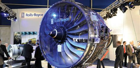 rolls royce trent 1000 ten rolls unveils trent 1000 ten for 787 air transport