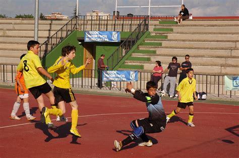 entel auspiciador de los iv juegos deportivos juegos deportivos www ronnette comeze com