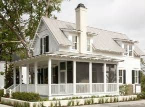 Small Cottage Style House Plans Small Cottage Plans Farmhouse Style