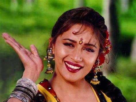 biography of koyla movie 1990 s bollywood beauties